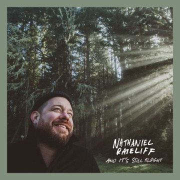 Nathaniel Rateliff & The Night Sweats - And It