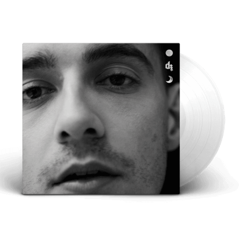 Lost In The Soft Light EP (Ltd. 12'' Vinyl) by Dermot Kennedy - Vinyl - shop now at uDiscover store