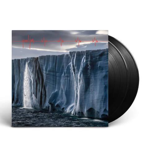 √Gigaton (LP) von Pearl Jam - LP jetzt im uDiscover Shop