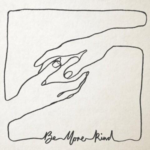 √Be More Kind von Frank Turner - CD jetzt im uDiscover Shop
