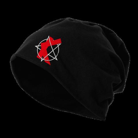 K-Line Pentagram by Kreator -  - shop now at uDiscover store